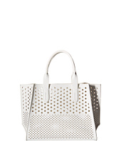 Gabriella Rocha - Augustina Perforated Tote
