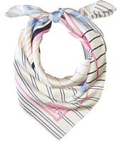 Vince Camuto - Pin Stripe Pal