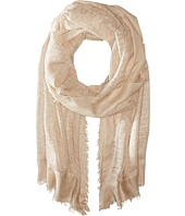 Vince Camuto - Waves Wrap