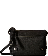 Gabriella Rocha - Dria Triple Compartment Crossbody