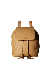 UGG - Rae Backpack