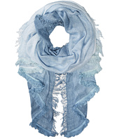 Vince Camuto - Magic Carpet Fringe Wrap
