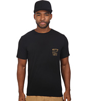 Brixton - Dunhill Short Sleeve Pocket Tee
