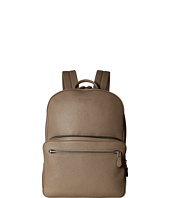 COACH - Crossgrain Hudson Backpack
