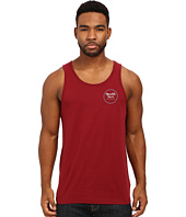 Brixton - Wheeler Tank Top