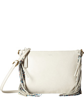UGG - Lea Beaded Crossbody