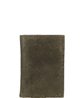 John Varvatos - Brooklyn Bifold Card Case