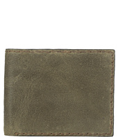 John Varvatos - Brooklyn Bifold Wallet