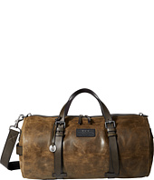 John Varvatos - Brooklyn Gym Duffel
