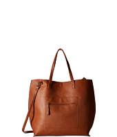 Gabriella Rocha - Nadya Oversized Tote with Attached Coin Purse