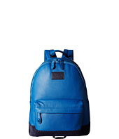 COACH - Modern Varsity Campus Backpack