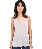 Michael Stars - Brooklyn Jersey U-Neck Tank Top