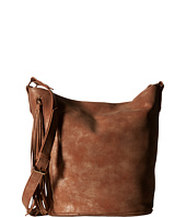Gabriella Rocha - Amber Shoulder Bag with Tassel