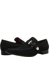 Massimo Matteo - Buckle Slip-On
