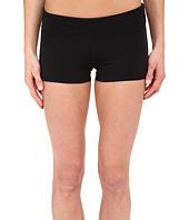 DKNY - A Lister Beach Shorts