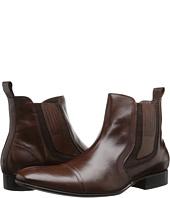 Massimo Matteo - Chelsea Cap Toe Gore Boot
