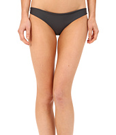 MIKOH SWIMWEAR - Zuma Full Coverage Bottom