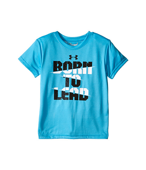 Under Armour Kids Born To Lead (Toddler)