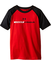 Under Armour Kids - Baseball (Toddler)