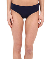 DKNY - Street Cast Solids Hipster Bottom