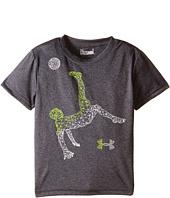 Under Armour Kids - Geo Soccer Player (Toddler)