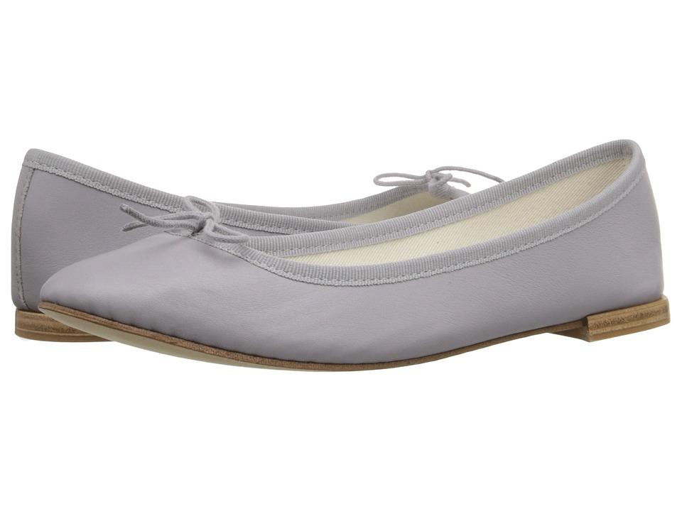 Repetto Cendrillon Colombe Womens Flat Shoes