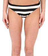 DKNY - Iconic Stripe Classic Bottom