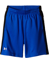Under Armour Kids - Eliminator Shorts (Toddler)