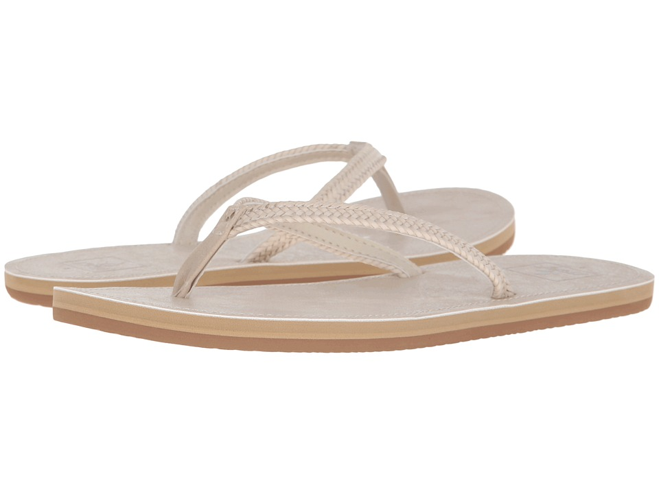 Reef Downtown Truss (Natural) Women
