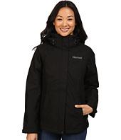 Marmot - Regina Jacket