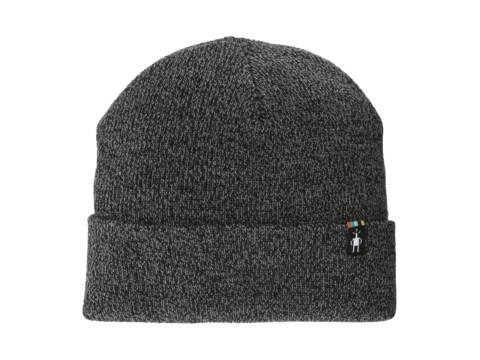 Smartwool Cozy Cabin Hat - Black