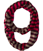 Smartwool - Ponderosa Stripe Scarf