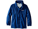 Marmot Kids PreCip(r) Jacket (Little Kids/Big Kids)