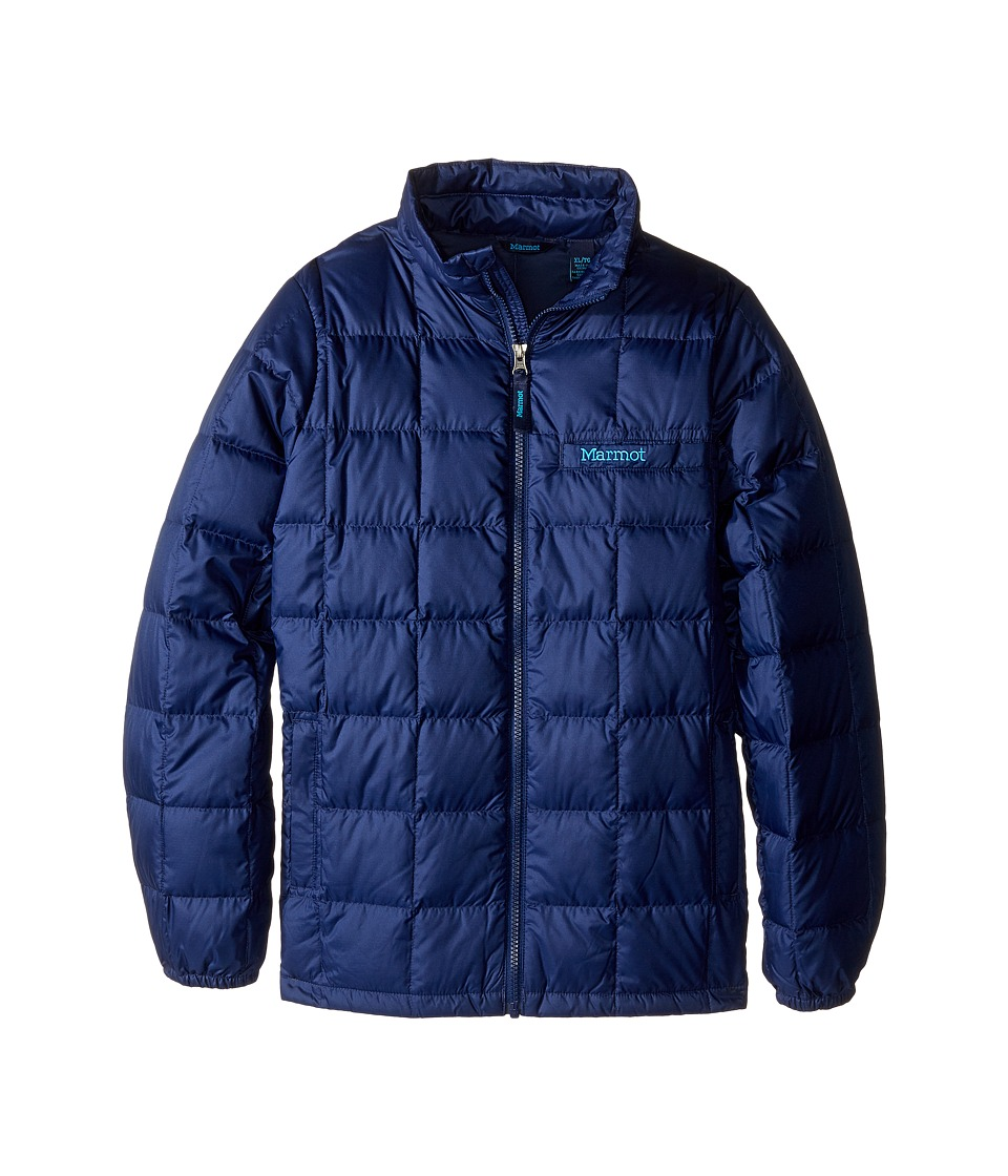 Marmot Kids Marmot Kids - Boy's Ajax Jacket