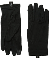 Smartwool - NTS Micro 150 Gloves