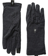 Smartwool - NTS Mid 250 Gloves
