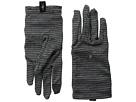 Smartwool - NTS Mid 250 Pattern Gloves
