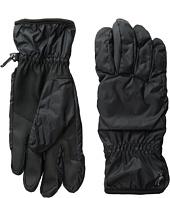 Smartwool - SmartLoft Gloves
