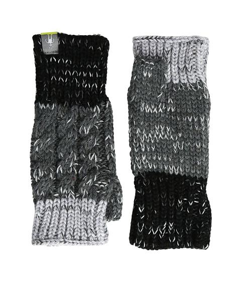 Smartwool Isto Hand Warmer - Black