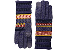 Camp House Gloves