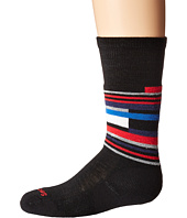 Smartwool - Wintersport Stripe
