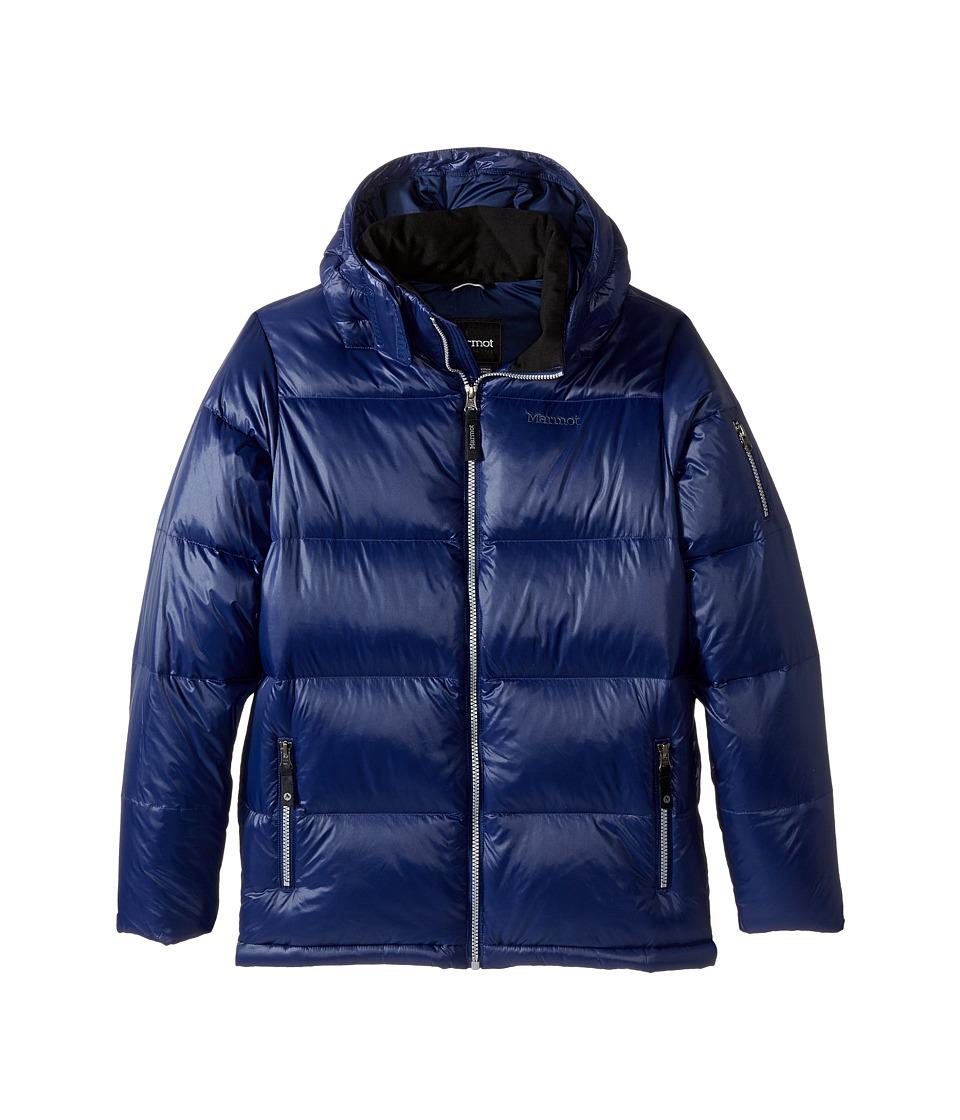 Marmot Kids - Stockholm Jacket
