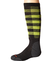 Smartwool - Wintersport Buff Check