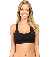 The North Face - Stow-N-Go IV Bra