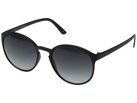 Le Specs Swizzle - Matte Black