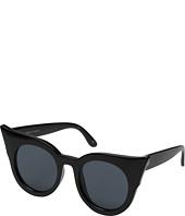 Le Specs - Flashy