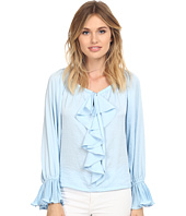 Nanette Lepore - Party Pleats Top
