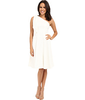 Nanette Lepore - Soiree One-Shoulder Dress