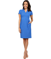 Nanette Lepore - Sundown Shift Dress