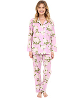 BedHead - Classic Pajamas Voile